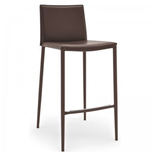 Boheme от Connubia Calligaris купить в Бресте