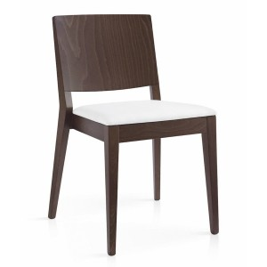 Bistrot от Connubia Calligaris купить в Бресте