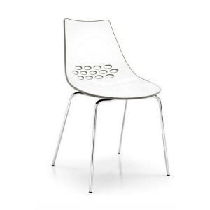 Jam от Connubia Calligaris купить в Бресте