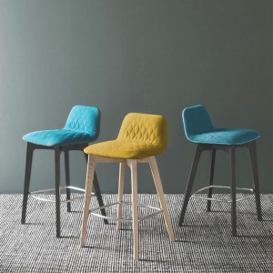 Sami от Connubia Calligaris купить в Бресте